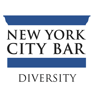 New York City Bar Association Diversity