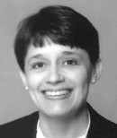 Lead Trainers Honorable Kathleen A. Roberts Mediator/Arbitrator JAMS Retired United States Magistrate Judge, SDNY