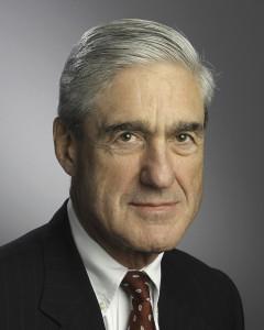KEYNOTE SPEAKER Robert S. Mueller, III Former Director Federal Bureau of Investigation