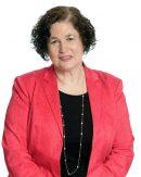 Susan Progoff Title