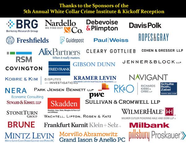 wcc2016sponsors2