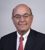 Andrew P. Brucker