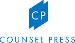 counsel press
