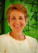 KEYNOTE SPEAKER Diana Aviv  President & CEO Independent Sector