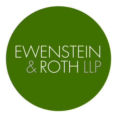 Ewenstein and Roth