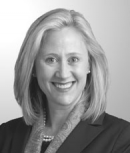 PROGRAM CHAIR Katharine H. Parker Proskauer Rose LLP