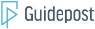 Guidepost Solutions LLC