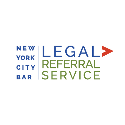 New York City Bar Legal Referral Service | Lawyers in New York
