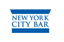 NYC Bar Association