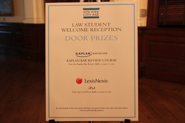LawStudents/2013WelcomeReception