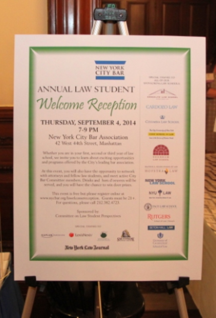 LawStudents/2014WelcomeReception