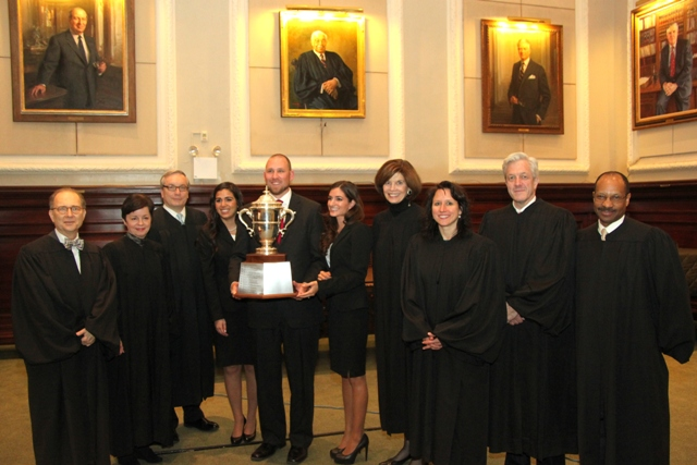 moot court winners 2013 large