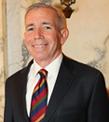 Mark W. Zeno