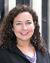 Rebecca Lynn Mendel