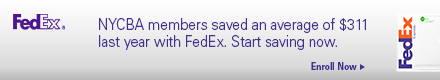 nycba smalllawfirm webpage - 2014 fedex