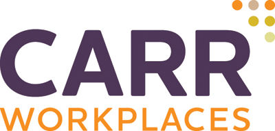 carr workplaces-2015-logo 400x191