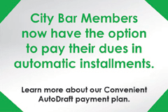 autodraft payment plan