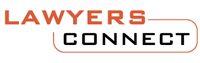 Lawyers Connect