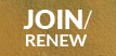 Join/Renew